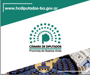 honorable camara de diputados